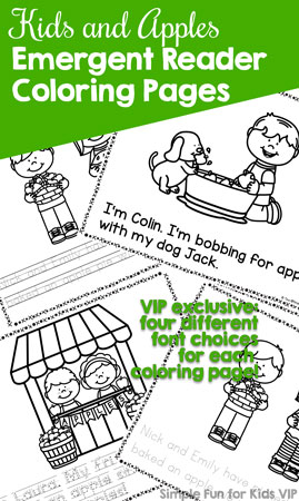 Free Coloring Pages : 2011 | 450x269