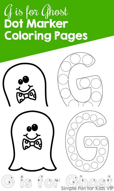 g is for ghost preschool worksheets g best free printable worksheets. Black Bedroom Furniture Sets. Home Design Ideas